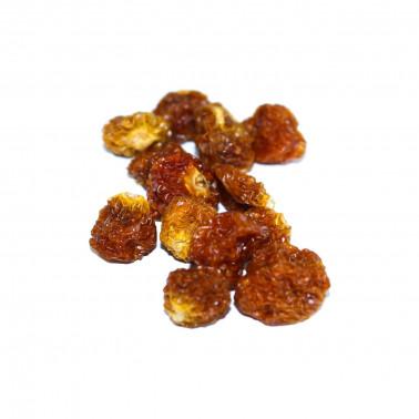 Bacche Inca - Physalis (Bacche d'oro)