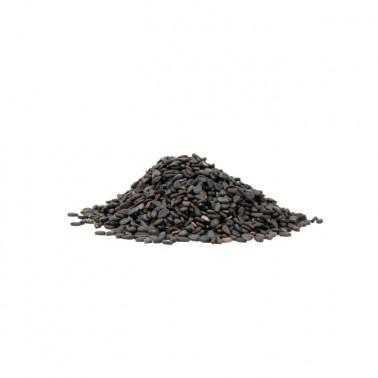 "Cumino nero semi ""Nigella"""