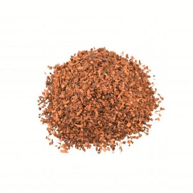 Tè Rosso - Honeybush