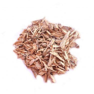 Infuso - Cicoria radice