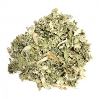 Tisana depurativa (Carciofo composto)