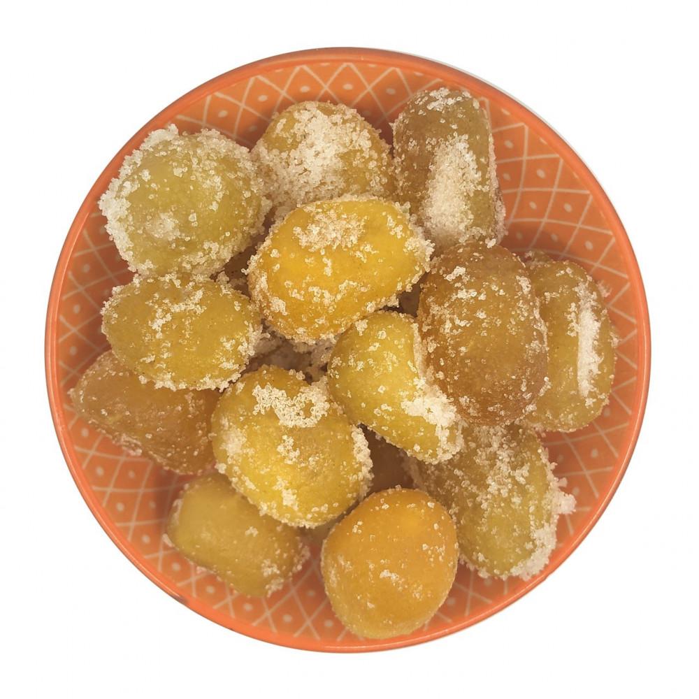 Kumquat disidratato (mandarino cinese)