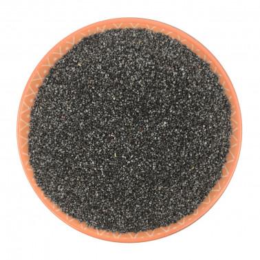 Semi-di-Papavero