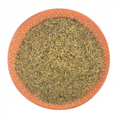 Senape-Nera-Polvere