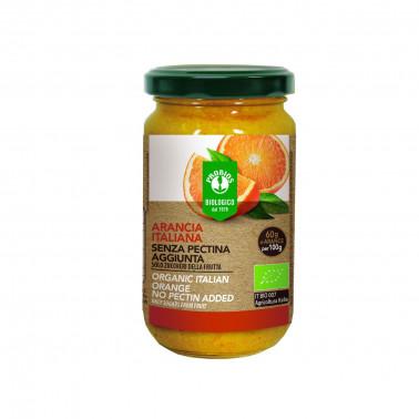 Composta di Arancia italiana - Senza pectina aggiunta