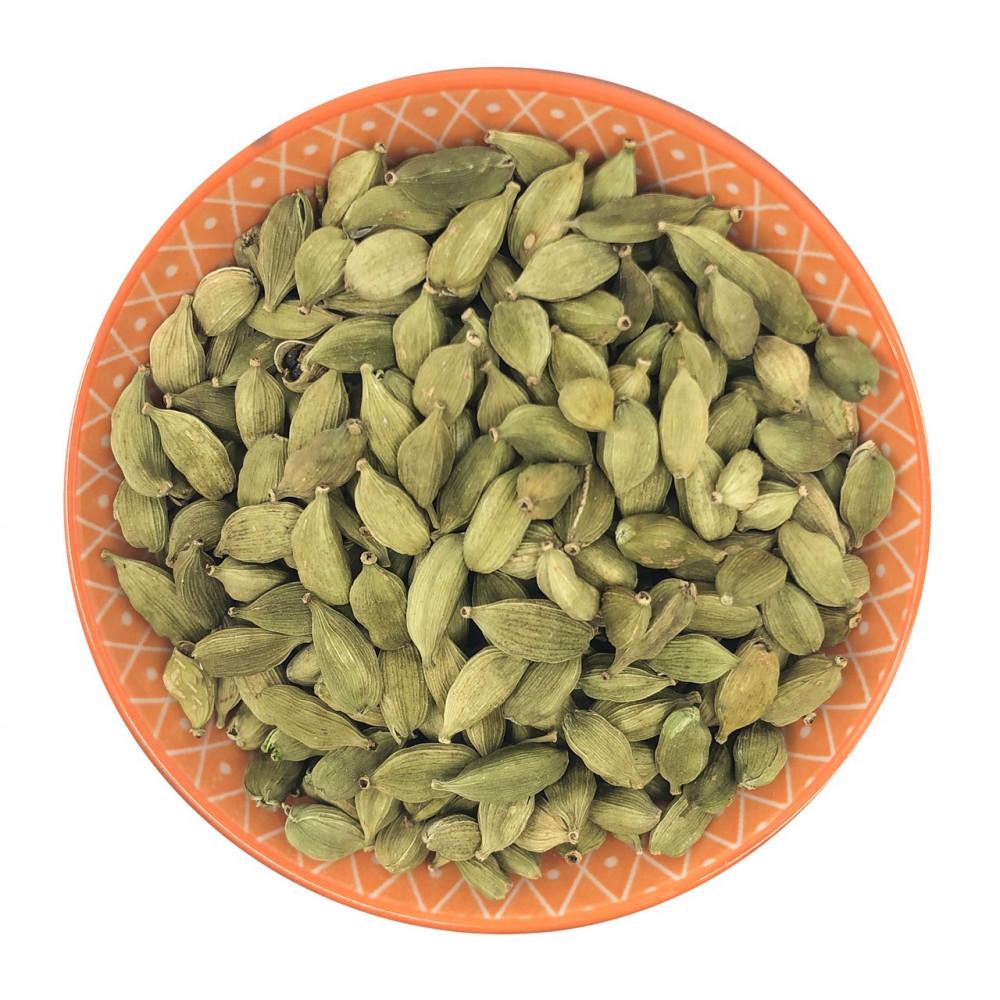 Cardamomo-Verde-semi