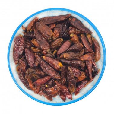Peperoncino-Piccante-Intero