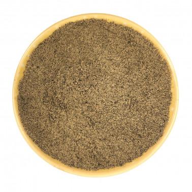 Noce-Moscata-Polvere