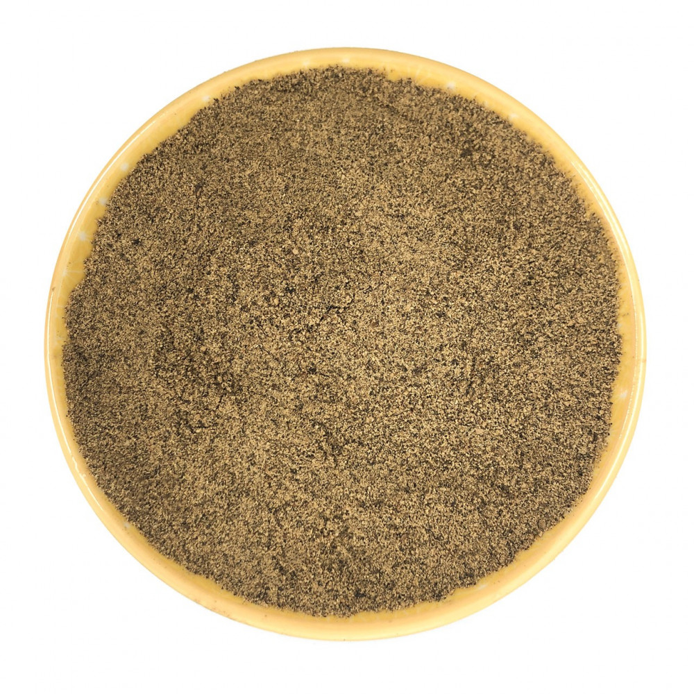 Noce Moscata - Polvere