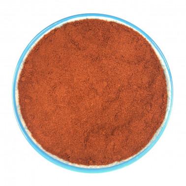Paprika-Affumicata
