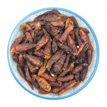 Pepe di Cajenna - (Capsico Frutti interi)