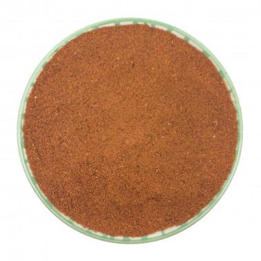 Tandoori-Mix