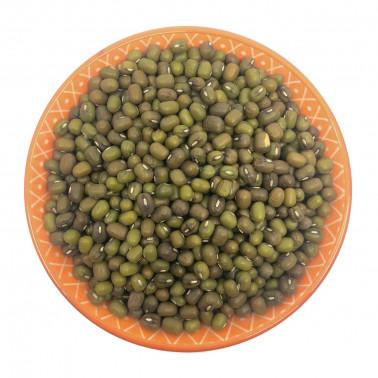 Fagioli Azuchi Verdi - Soia verde