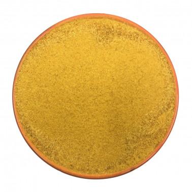 Curcuma in Polvere standard