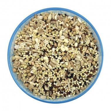 Misto di Cereali