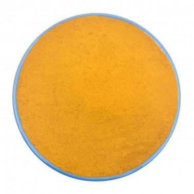 Curcuma-in-polvere