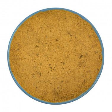 Curry Indiano in polvere (Delicato)