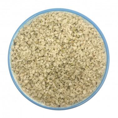 Sale-aromatizzato-per-carni-grani