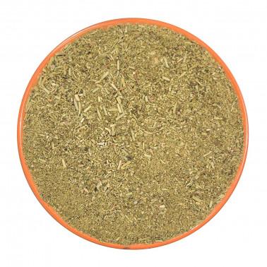 Miscela di erbe (senza sale)