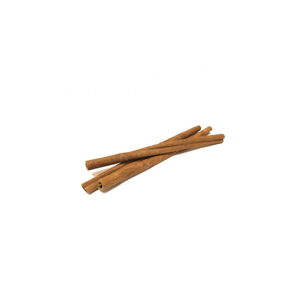 Cannella GOA (Cassia) - Stecche