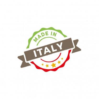 Aglio-Disidratato-a-Fette-Italiano