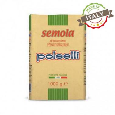 Semola-rimacinata-Polselli-1kg