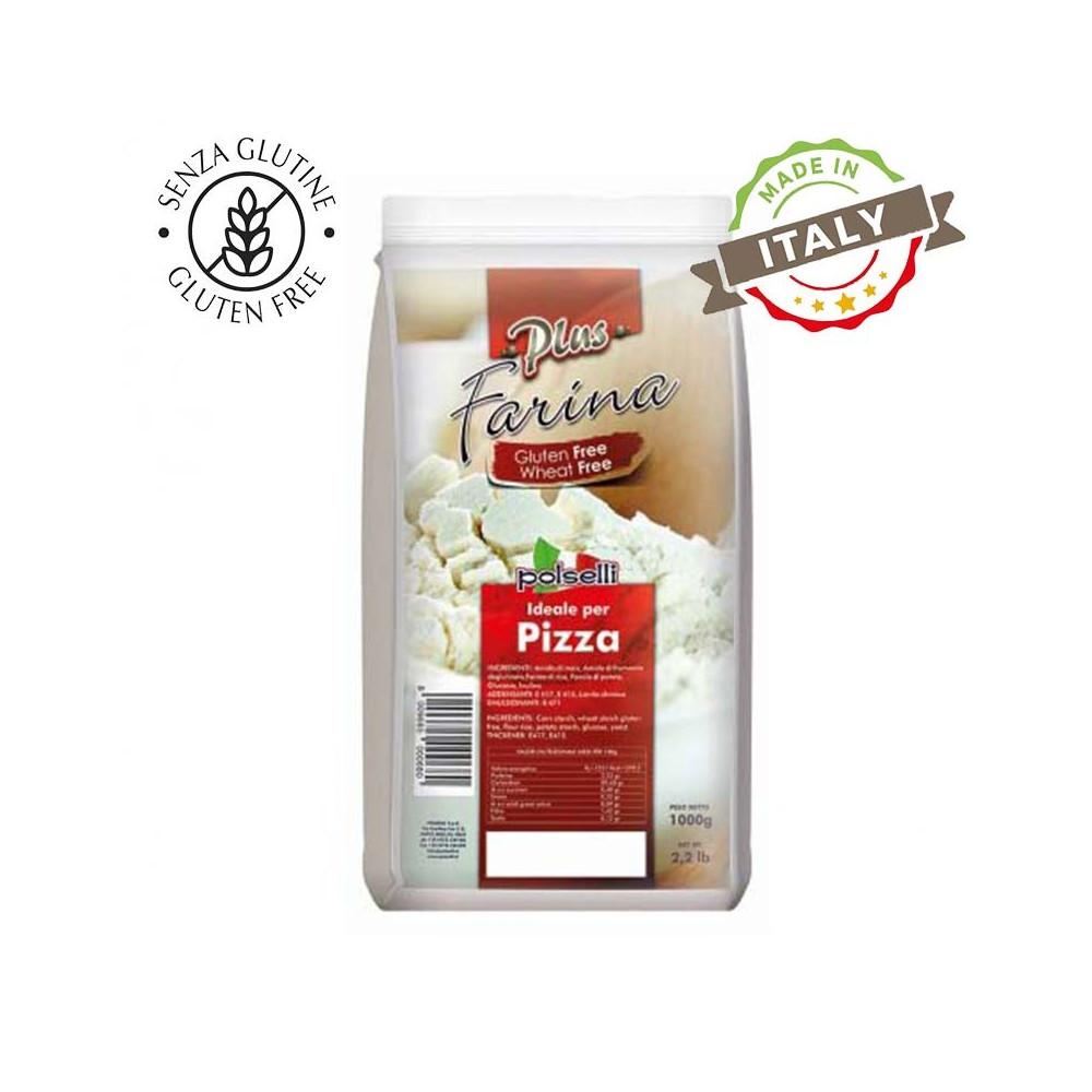 Farina-senza-glutine-ideale-per-pizza