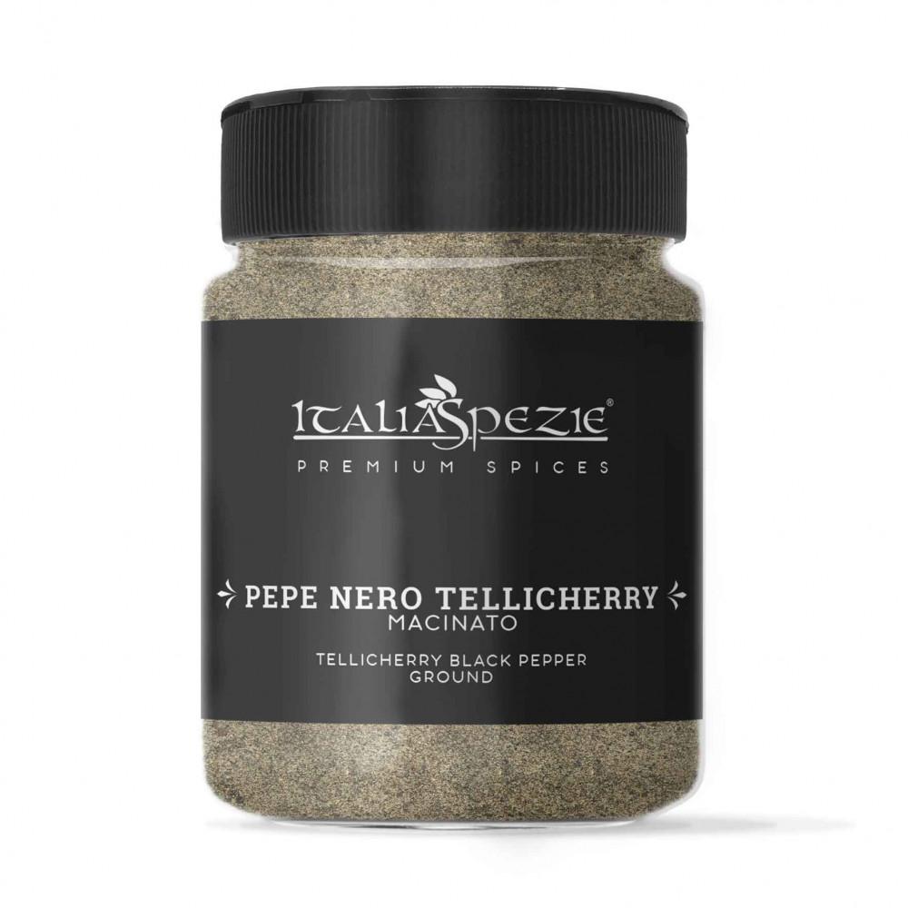 Pepe-Nero-macinato-Tellicherry