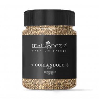 Coriandolo-Semi