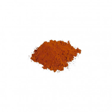 Paprika-Piccante-(1°Qualità)