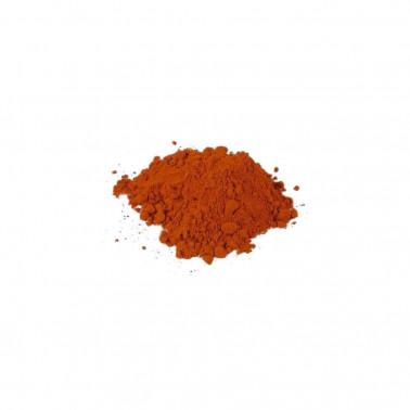 Paprika-Dolce-200-Asta-(1°Qualità)