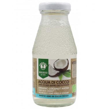 Acqua di cocco - 200Ml