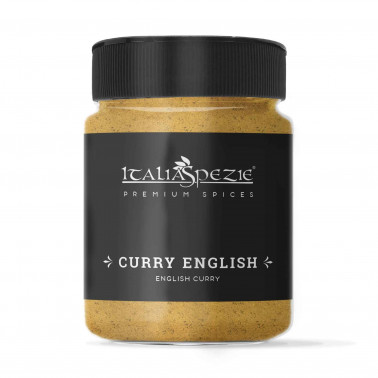 Curry-English-in-Polvere