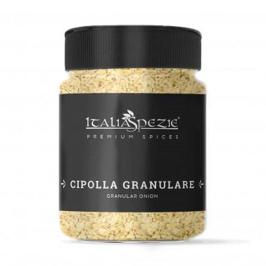 Cipolla-Granulare