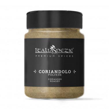 Coriandolo-in-Polvere