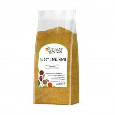 Curry-Indiano-in-polvere-Delicato