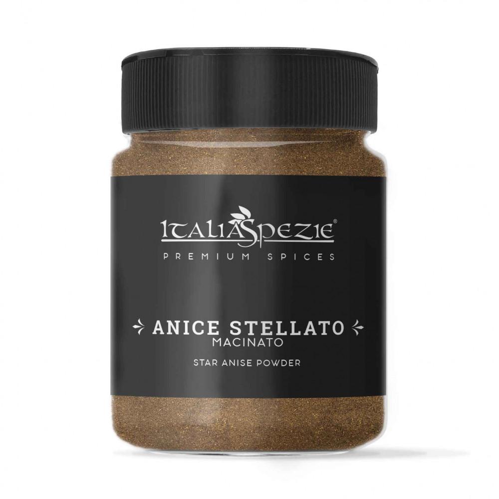 Anice-Stellato-in-Polvere