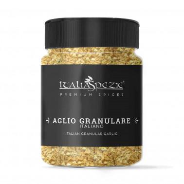 Aglio-granulare-Italiano
