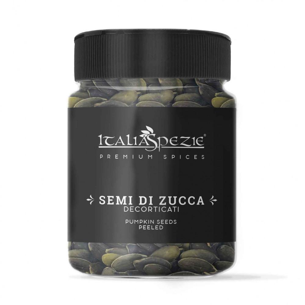Semi-di-Zucca-Sgusciati