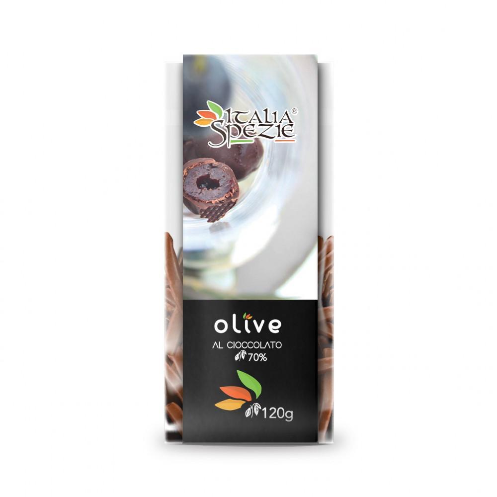 Olive-ricoperte-di-cioccolato-70%