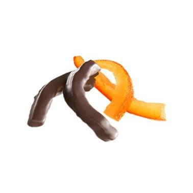 Arance-Italiane-candite-ricoperte-di-cioccolato-70%