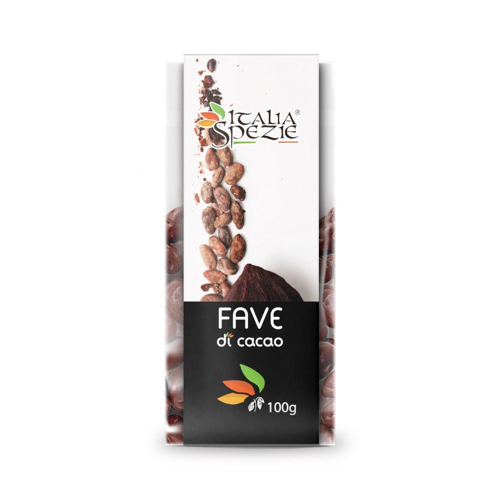 Fave-di-Cacao-Tostate-ricoperte-al-Cioccolato-70%