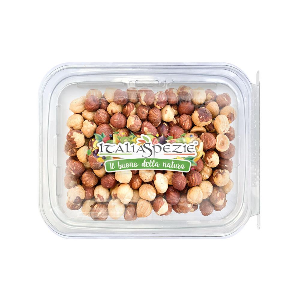 nocciole-sgusciate-tostate-italiane