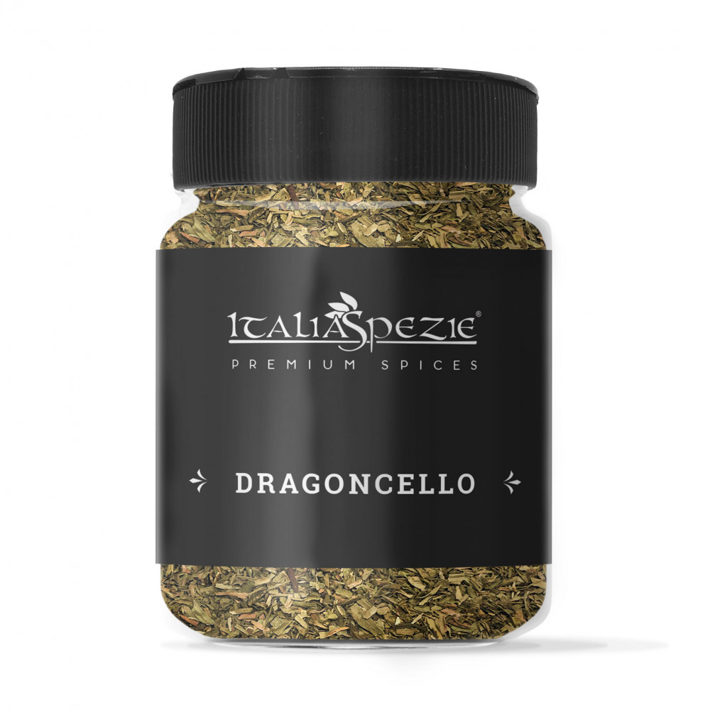 Estragone - Dragoncello