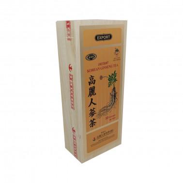 Ginseng Tè solubile