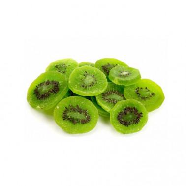 Kiwi disidratati