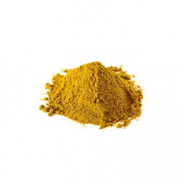 Curry Amabile