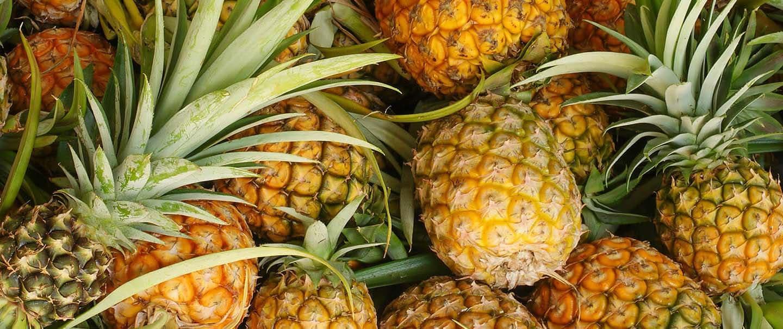 Ananas.jpg