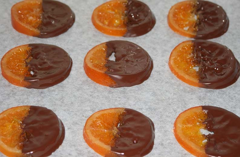 Arancia e cioccolato.jpg