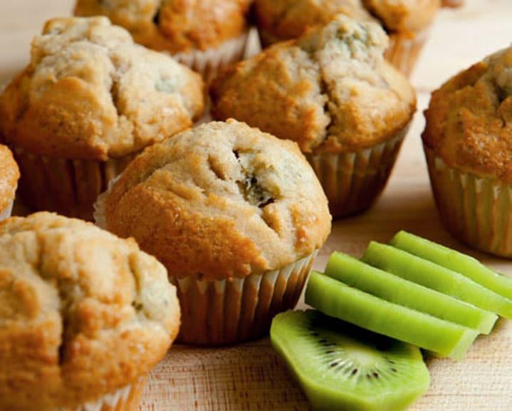 Kiwi-muffin.jpg